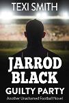 The home of Unashamed Football Novels